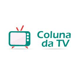 Imagem de Vidente Rodrigo Tudor torna-se colunista exclusivo do Coluna da TV