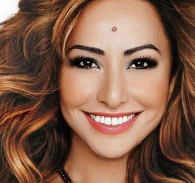 Imagem de Vidente Rodrigo Tudor faz previsão sobre o futuro de Sabrina Sato na TV