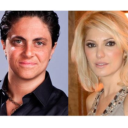 Imagem de Vidente Rodrigo Tudor acerta previsão sobre Antonia Fontenelle e Thammy Miranda