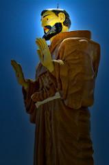 Imagem de Oração de São Francisco (Oração de Paz)