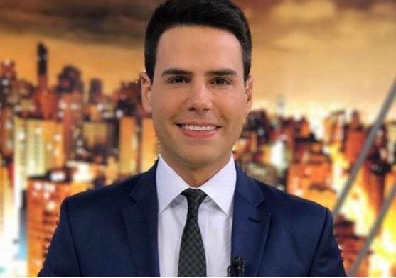 Imagem de Vidente Rodrigo Tudor acerta previsão feita sobre Luiz Bacci