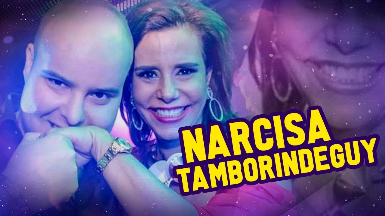 Imagem de Mensagem da socialite Narcisa Tamborindeguy para seu vidente Rodrigo Tudor // #20ANOS